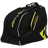 Fischer Unisex Boot Helmet Bag Alpine Eco