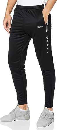 JAKO Men's Trainingshose Active Trouser