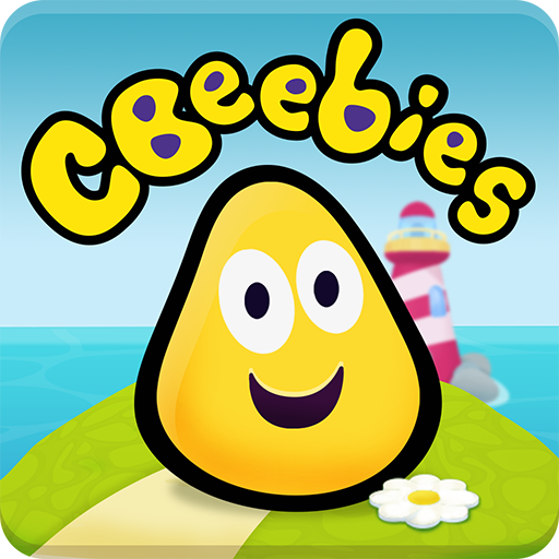 bbc-cbeebies-playtime-island-free-kids-games