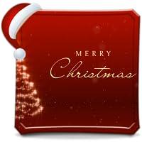Christmas Tree HD - Wallpaper & Themes