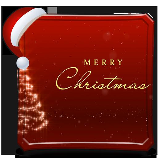 Holiday Christmas Tree (Christmas Tree HD  - Wallpaper & Themes)