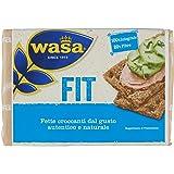 Wasa Fit Fette Croccanti 100% Integrali, 275g