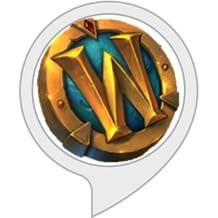 Warcraft Marke