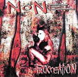 Songtexte von None - Procreation