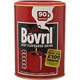 Bovril Beef Flavoured Drink - 450gm