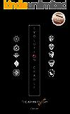 Evolution Cradle: The Aryan Origin (Full Version)