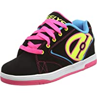 Heelys Girls Propel 2.0 770605 Sneaker