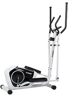 Hedendaags Kettler - Crosstrainer Verso 100: Amazon.de: Sport & Freizeit AE-71