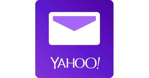 Yahoo mail amazon appstore pour android