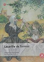 El Lazarillo De Tormes N/c (clasicos Adaptados) (Clásicos Adaptados) - 9788431680251