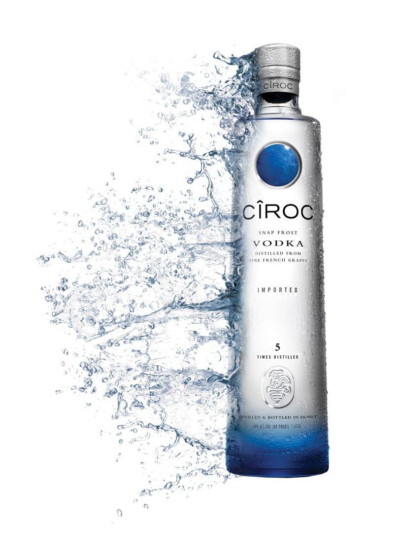 Ciroc-Ultra-Premium-Vodka-1-x-1-l
