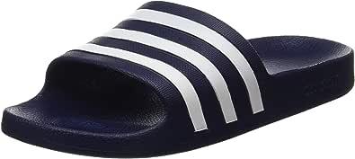 adidas Unisex Adults' Adilette Aqua Slide Sandal