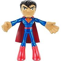 Superman - DC Justice League Extreme Bendable Action Figures (7-Inches)