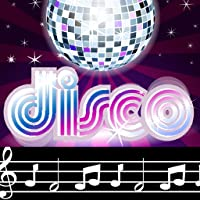 Disco Musique Sonneries