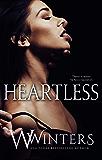 Heartless (Merciless Book 2) (English Edition)