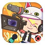 Miga mi ciudad - TV Programas