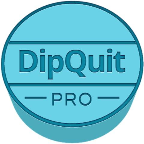 DipQuit