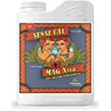 Advanced Nutrients 1 L Sensi Cal-Mag Xtra Iron, Kelp and Micro Nutrients