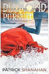 Diamond Pursuit Paperback