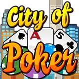 City of Poker