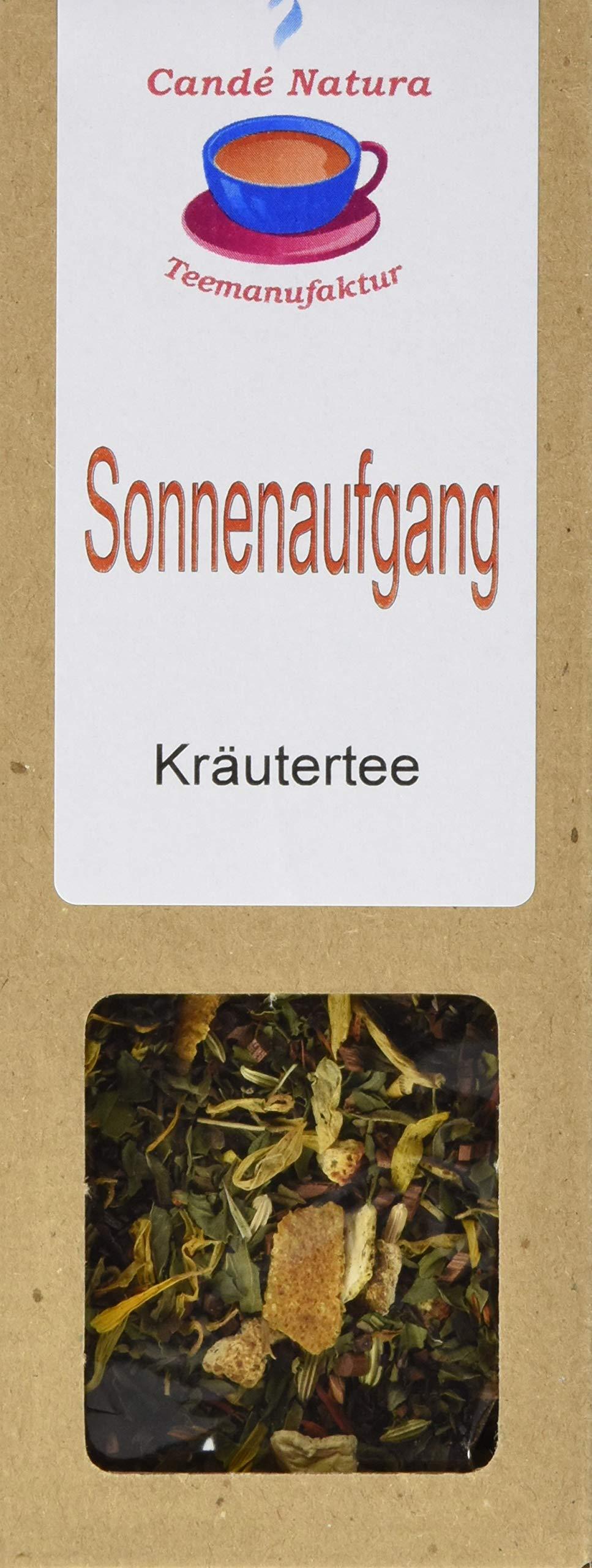 Cand-Natura-Teemanufaktur-Sonnenaufgang-Kruterteemischung-5er-Pack-5-x-71-g