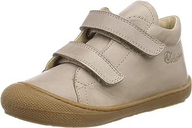 Naturino Cocoon VL, Sneaker Bimba 0-24