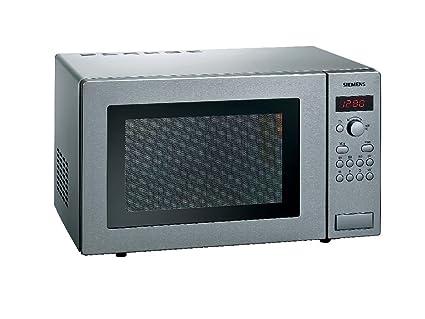 siemens hf24m541 iq300 mikrowelle 25 l 900 w cookcontrol