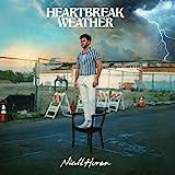 Heartbreak Weather (International Deluxe)