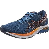 ASICS Men's Gel-Cumulus 22 Running Shoe