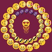 Emoji Switch