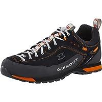 Garmont Dragontail Lt M, Chaussures montantes unisex