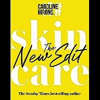 Skincare: The New Edit
