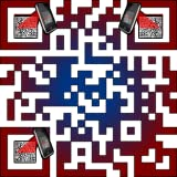 Lecteur de code qr et scanner