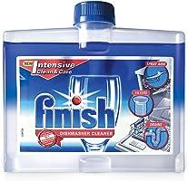 فينش سائل غسيل الصحون , 250 مل