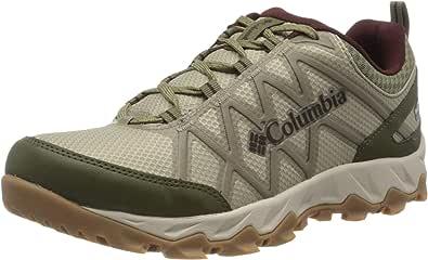 Columbia Peakfreak X2 Outdry, Scarpa da Trekking Uomo, Taglia Unica