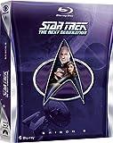 Star Trek - La nouvelle génération - Saison 6