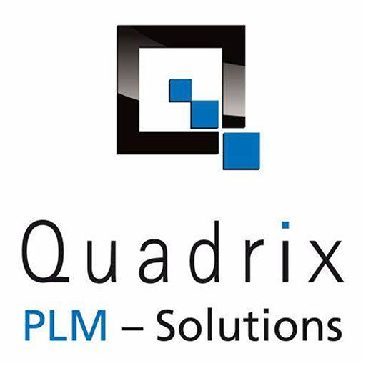 QuadApp (Solid Edge Software)