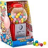 Out Of The Blue - 01-0045 - Décoration de Fête - 1 Distributeur de chewing-gum gd modèle 22 cm