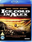 Ice Cold In Alex izione: Regno Unito] [Import italien]