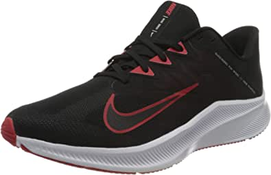 Nike Quest 3, Scarpe da Basket Uomo