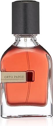 Orto Parisi Terroni Eau De Parfum For Women, 50 ml