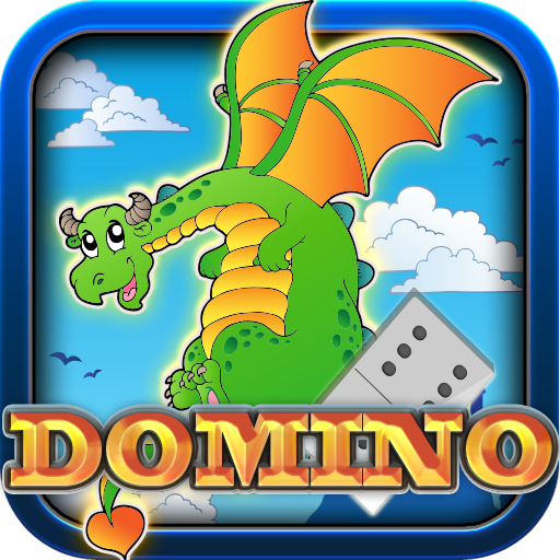 Age Of Heaven Dominoes Dragons Draco Move Dominoes Free Game Free