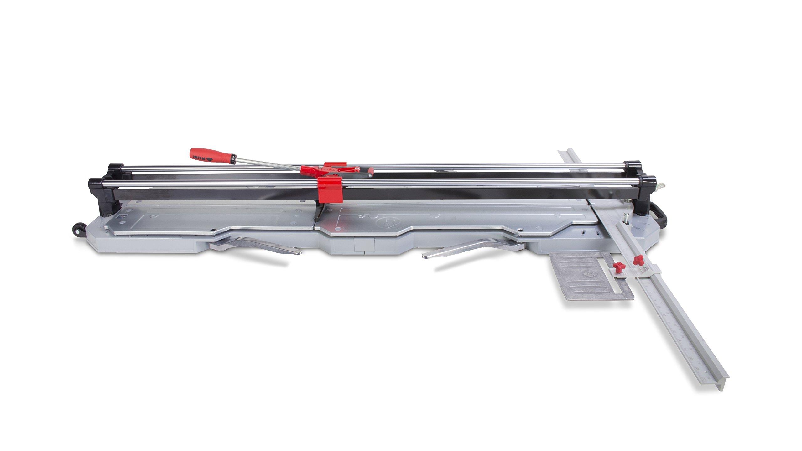 Rubi – Tx-1200 N (17974)