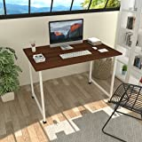 DecorMaster Alpha Study Table, Home and Office Table, Writing Desk, Computer Desk, Study Desk, Office Desk, Small Office Tabl