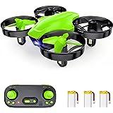DJI Mavic Mini - Intelligent Flight Battery, Batterie de Vol pour Mavic Mini, Durée de Vol Maximale de 30 Minutes, Accessoire pour Mavic Mini, Batterie Supplémentaire pour Drone