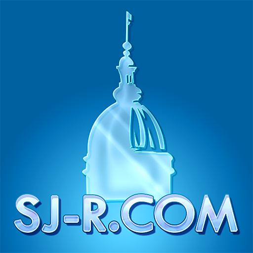 Springfield SJ-R eEdition