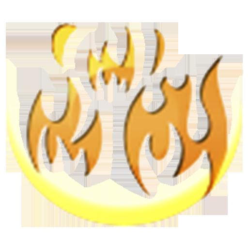 Wild Fires Alarm