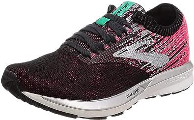Brooks Women's Ricochet' Running Shoes