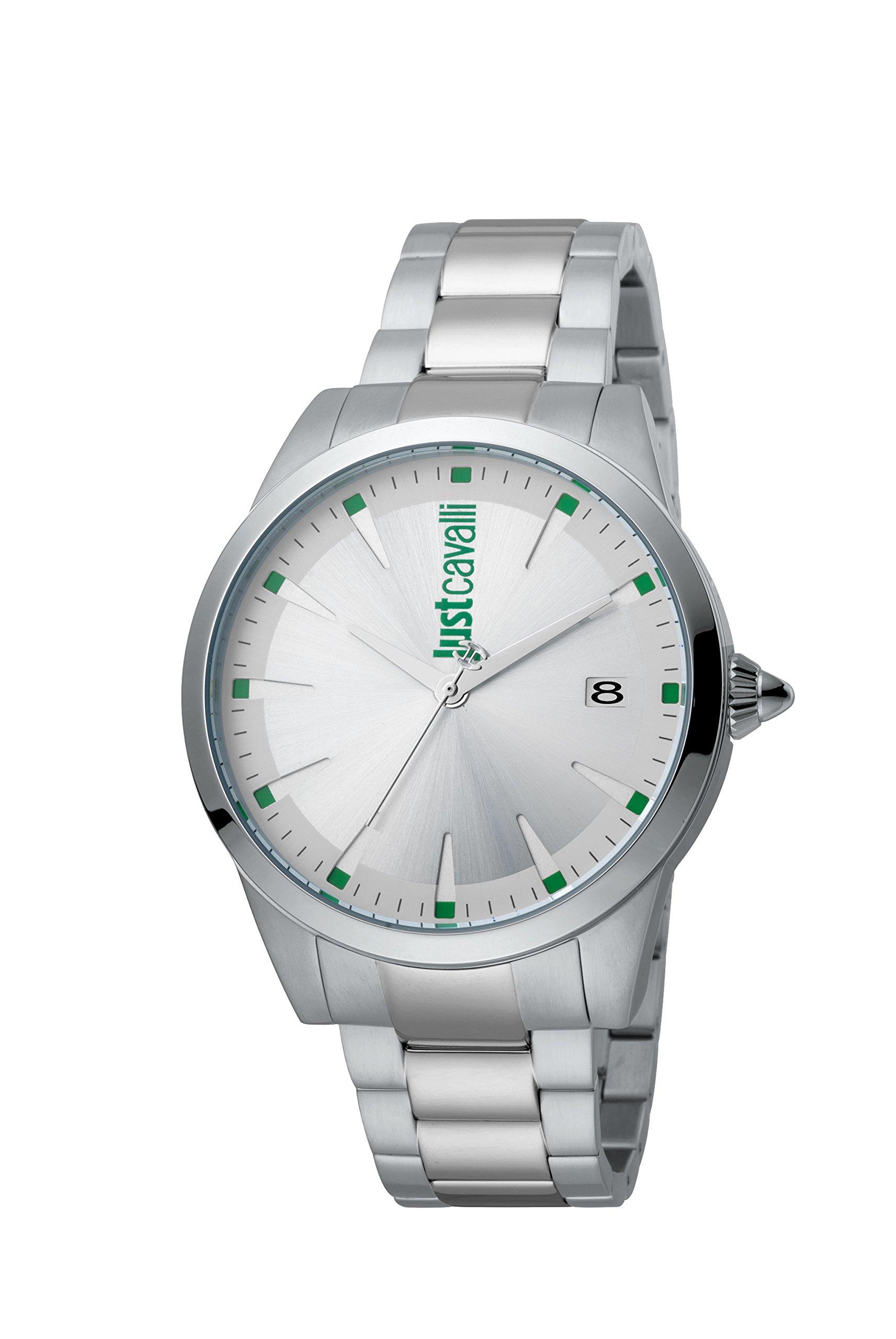 Reloj – Just Cavalli – Para Hombre – JC1G037M0055