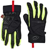 Protective Handschuhe Light Thermo Gloves Lang, Black, XL